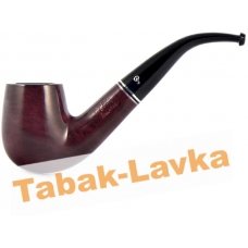 Трубка Peterson Killarney - Red 69 (фильтр 9 мм)