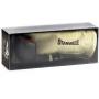 Трубка Stanwell Revival - Sand 168 (фильтр 9 мм)