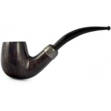 Трубка Dunhill - Bruyere - 4102 Spigot (без фильтра)
