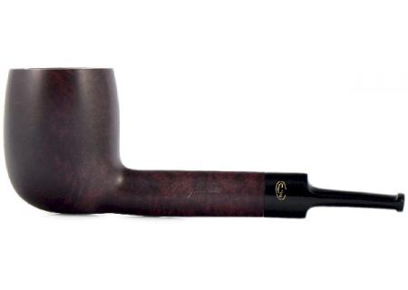 Трубка Gasparini Rosso Fine - 06 (без фильтра)