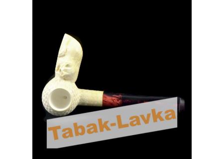 Трубка Altinay - Sculpture - 16030 (без фильтра)
