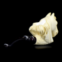 Трубка Altinay - Sculpture - 16006 (без фильтра)