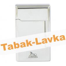Зажигалка Lubinski Spoleto WD557-1 (трубочная)
