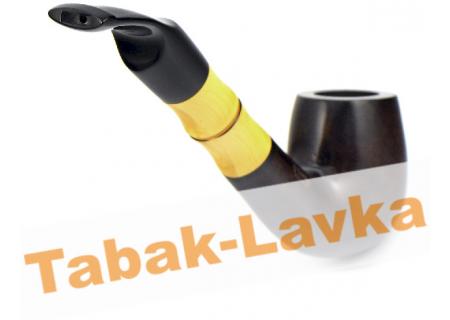 Трубка Ewa - Bamboo 1300 (фильтр 9 мм)