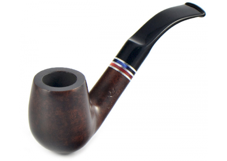 Трубка Michelangelo - Classic - Marrone 107 (фильтр 9 мм)