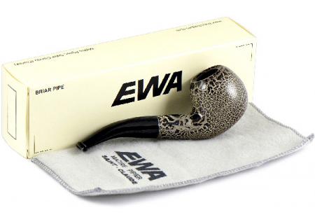 Трубка Ewa Ecaille 1776 (фильтр 9 мм)