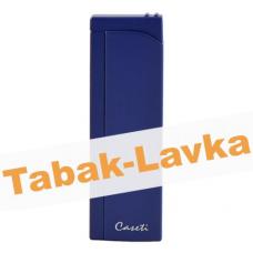 Зажигалка Caseti CA-249-03  SALE