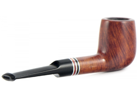 Трубка Sir Del Nobile - Arezzo - 1 (фильтр 9 мм)