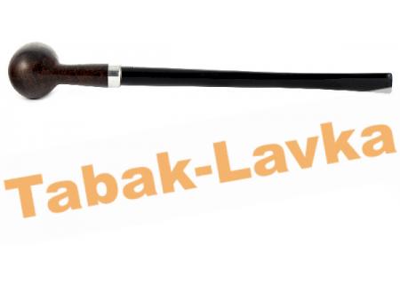Трубка Gasparini Kent Lord Dooble 330-10 (фильтр 9 мм)