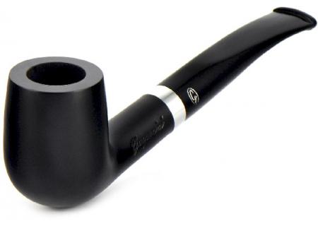 Трубка Gasparini Black 22-910/G (фильтр 9 мм)