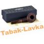 трубка Savinelli Mega - BrownBlast 510 (6 мм фильтр)