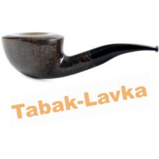 Трубка Brebbia - Fat Bob - Noce 2113 (фильтр 9 мм)
