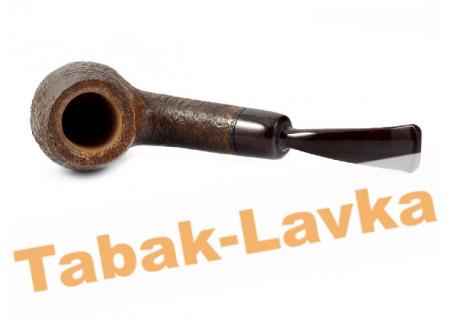 Трубка Chacom Elephant SandBlast 43 (фильтр 9 мм)