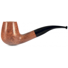Трубка Savinelli Spring - Smooth 628 (фильтр 9 мм)