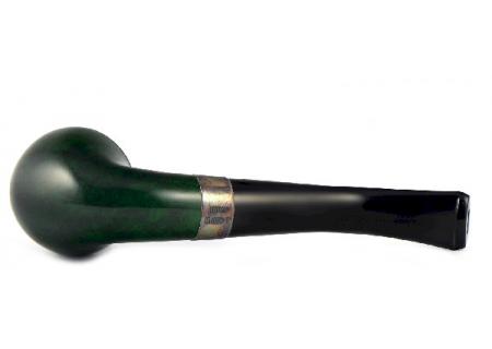 Трубка Peterson Racing Green - 999 (без фильтра)
