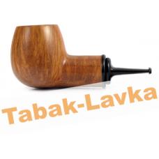 Трубка A. Cherepanov (GnoM) 1065 (без фильтра)