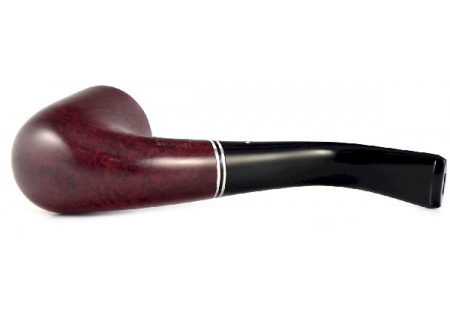 Трубка Peterson Killarney - Red 01 (фильтр 9 мм)