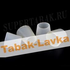 Уплотнители для чашки - Арт. 10050 (1 шт.)