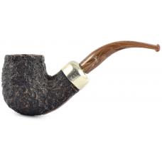 Трубка Peterson - Derry - Rustic XL90 (без фильтра)