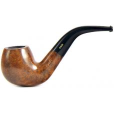 Трубка Ewa Oxford Natural 603 (фильтр 9 мм)