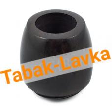 Чаша для трубки Falcon - Арт. 07 Brown (1 шт.)