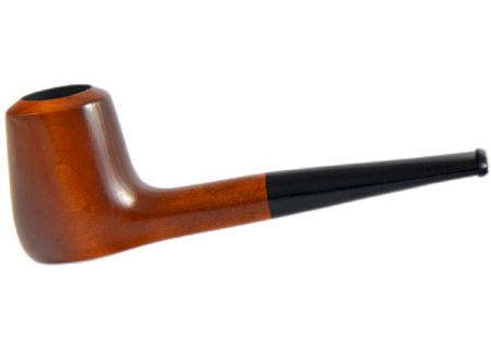 Трубка Mr. Brog - груша - 46 Liader (без фильтра)