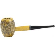 Трубка Missouri Meerschaum  - 295 - Country Gentleman (Stright)