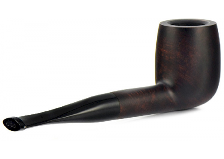 Трубка Savinelli (Rossi) - Capitol - Smooth 141 (фильтр 9 мм)