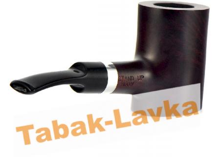 Трубка Gasparini Stand Up - 2 (фильтр 9 мм)