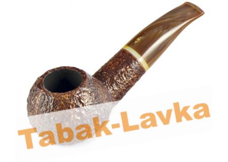 Трубка Savinelli Dolomiti - Rustic 320 (6 мм фильтр)