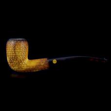Трубка Altinay - Classic - 16105 Freeshape (без фильтра)