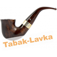 Трубка Peterson Irish Harp - 05 (фильтр 9 мм)