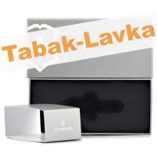 Подарочная коробка Victorinox для ножей 84-91 мм толщиной до 5 уровней - 4.0289.1