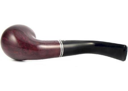Трубка Peterson Killarney - Red 03 (без фильтра)
