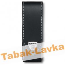 Чехол Victorinox на ремень для ножа 111 мм толщиной до 6 уровней - 4.0524.3