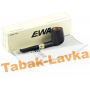 Трубка Ewa Silver Band Rustic 605 (фильтр 9 мм)