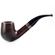 Трубка Michelangelo - Classic - Marrone 110 (фильтр 9 мм)