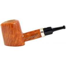Трубка Armellini - Lisce - 445 (без фильтра)