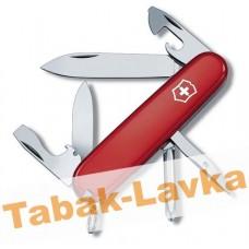Нож перочинный Victorinox - Tinker - 1.4603
