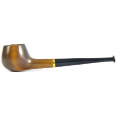 Трубка Mr. Brog - груша - 29 Caro (без фильтра)