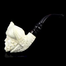Трубка Altinay - Sculpture - 16060 (без фильтра)