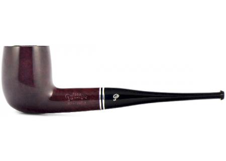 Трубка Peterson Killarney - Red 15 (без фильтра)
