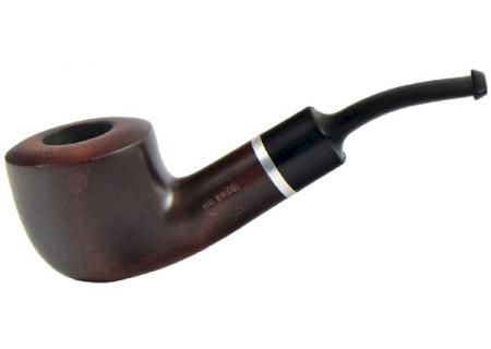 Трубка Mr. Brog - груша - 43 (фильтр 9 мм)