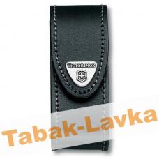 Чехол Victorinox на ремень для ножа 91 мм толщиной 2-4 уровня - 4.0520.3