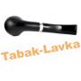 Трубка Gasparini Black 28-910/G (фильтр 9 мм)