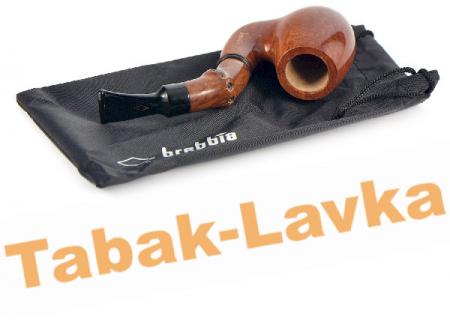 Трубка Brebbia - Buzzi - Selected (без фильтра)