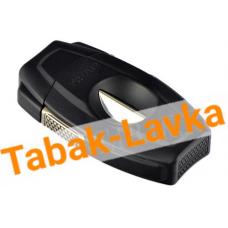 Гильотина для сигар Xikar - 157 BK (VX-2 Black)