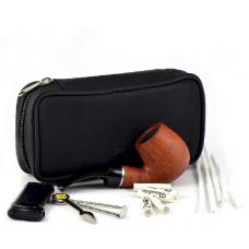 Подарочный набор Passatore -  Volterra Premium 409-408
