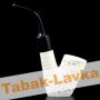 Трубка Altinay - Classic - 16018 Poker (фильтр 9 мм)