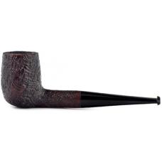 Трубка Ashton - Pebble Grain XX - Billiard Арт. 1427 (без фильтра)